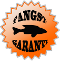 fangstgaranti small