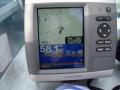 IMGP5257 (640x480)