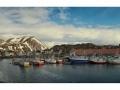 Kamøyvær Hafen (1024x390)