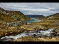 Kamoyfjord HD (800x533)